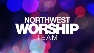 Northwest Worship