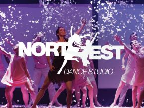 Northwest Dance Studio