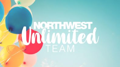Northwest Unlimited