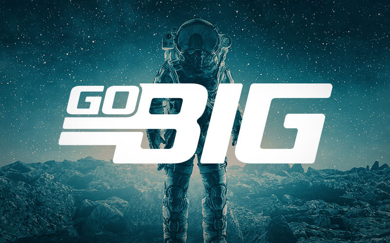 Go Big One Fund